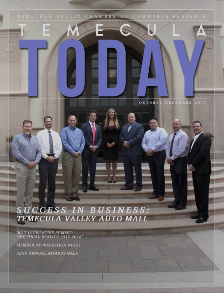 tvcc-tvada-temecula-today-cover-720px