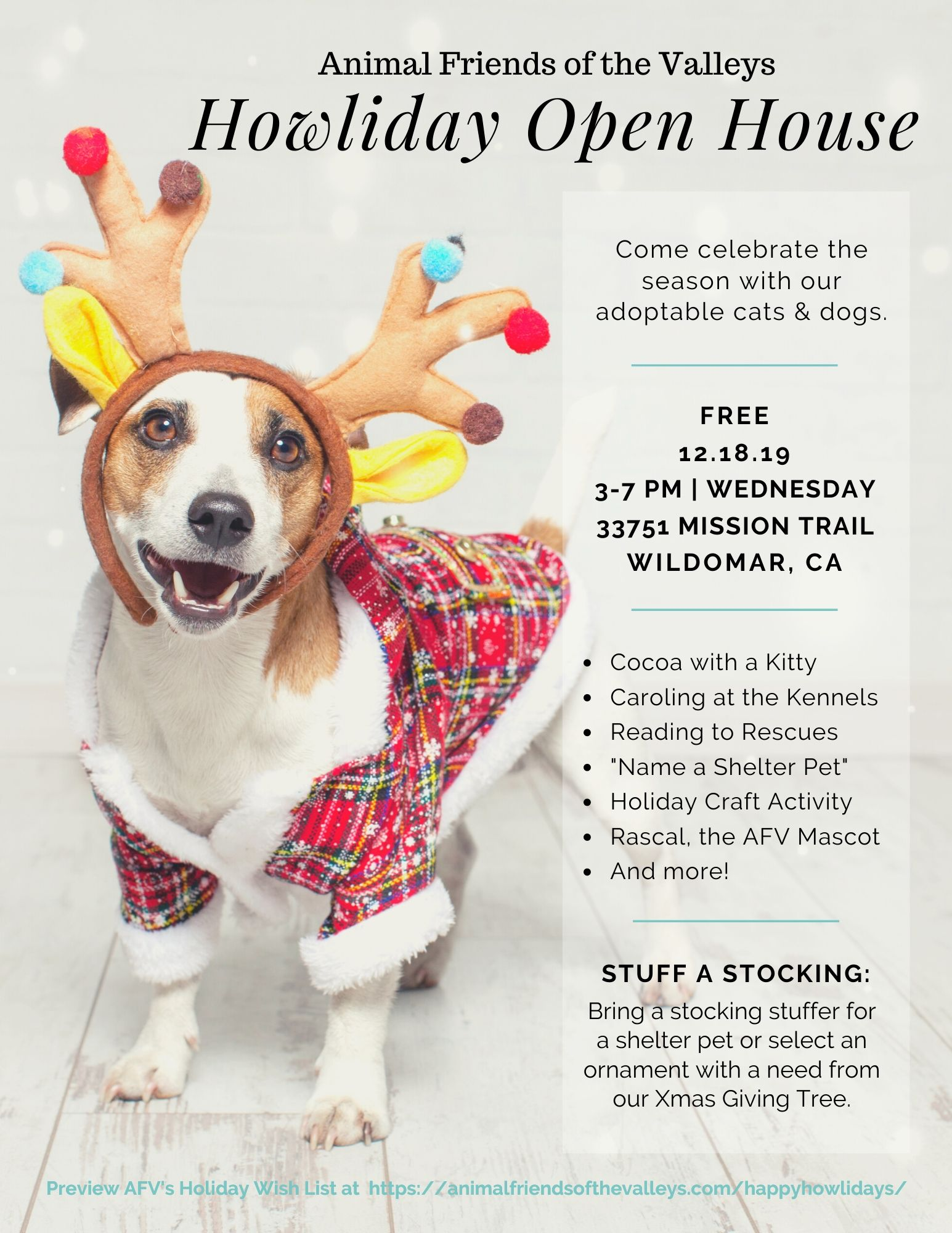 AFV_Howliday_Open_House_flyer_jpg