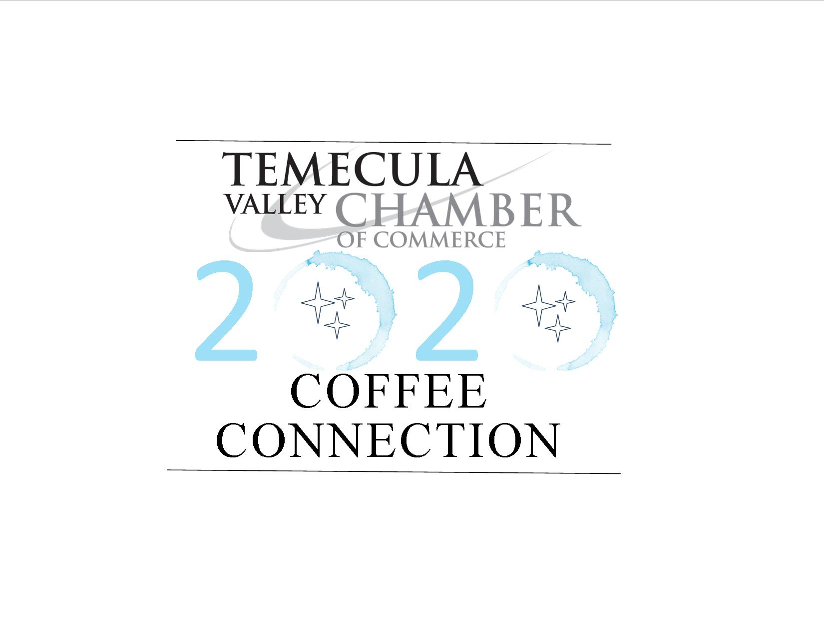 Coffee Connection @ TVCC @ Temecula Valley Chamber of Commerce