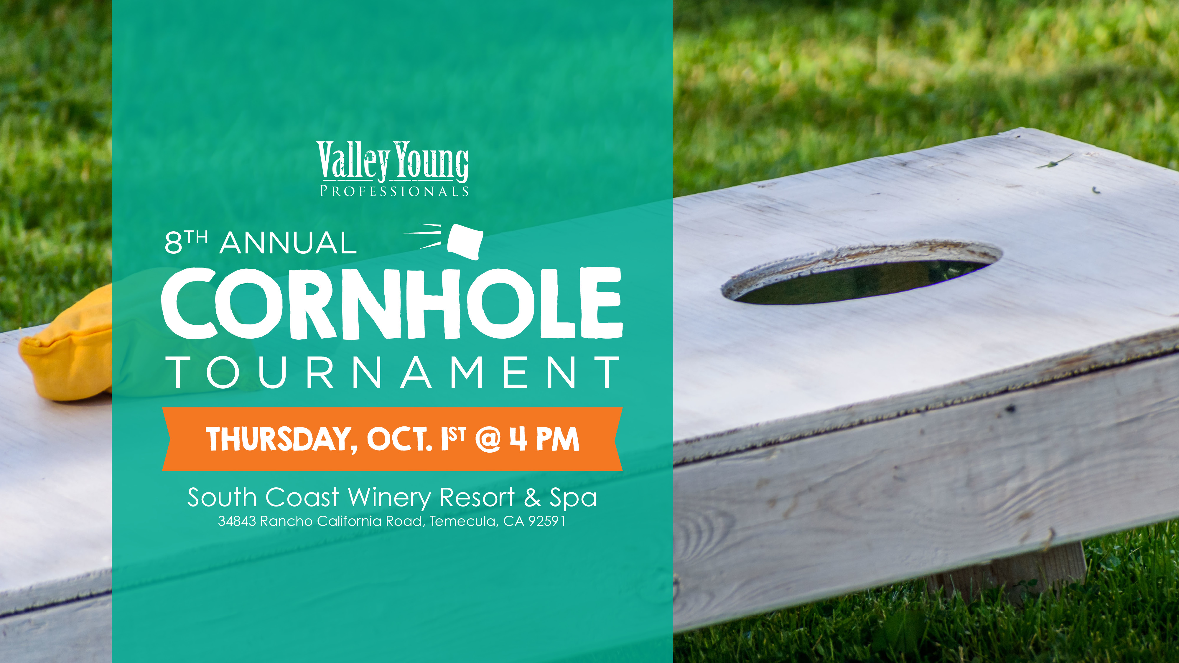 vyp_cornhole_event_cover REVISED
