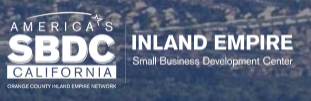 Inland Empire Small Business Development Center | Helping Your Business Start, Grow and Succeed