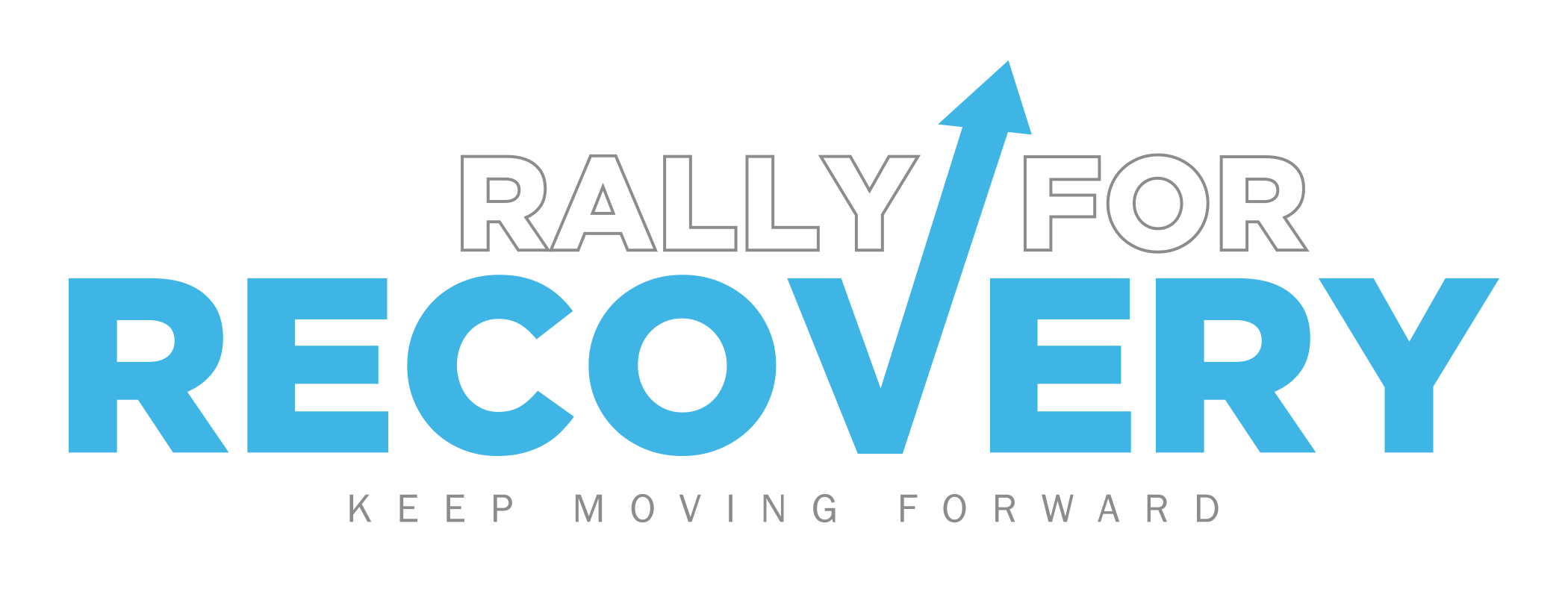 Temecula Valley Chamber of Commerce | Rally For Recovery